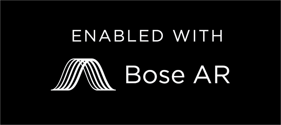 Image result for bose ar