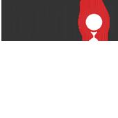 Golfshot logo