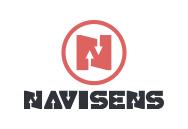 navisens logo