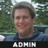 Zach_R_admin's picture